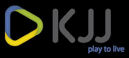 e-learningový portál Konzervatoře a VOŠ Jaroslava Ježka